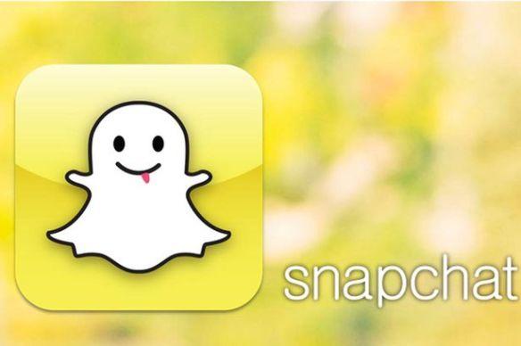Snapchat-Conheça-o-Aplicativo